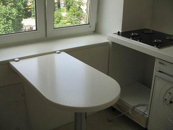 belyj-stol11