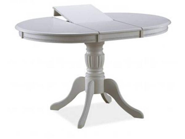 belyj-stol10