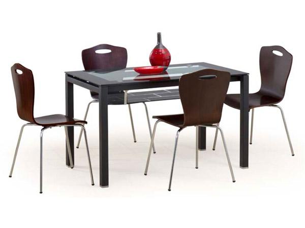 vysota-stola5