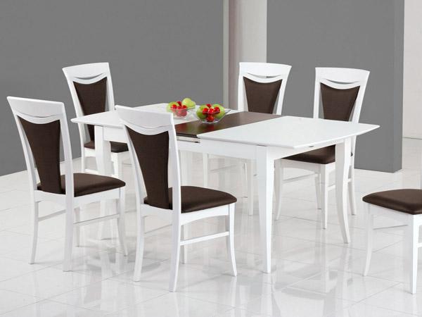 belyj-stol9