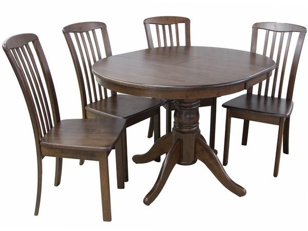 derevyannyj-stol7