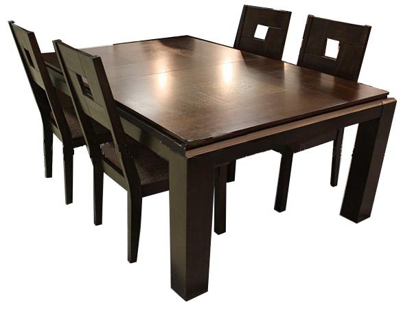 derevyannyj-stol6