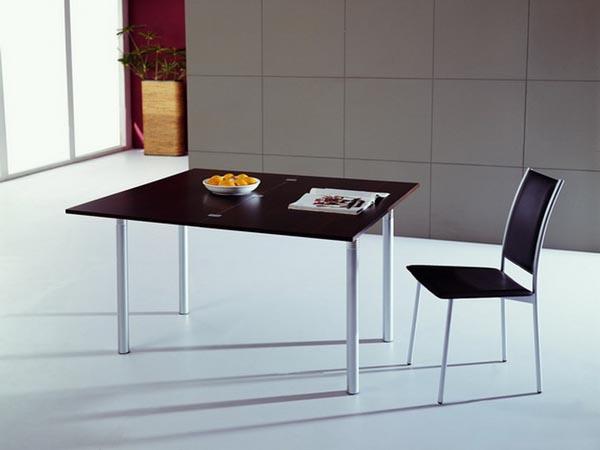 vysota-stola3