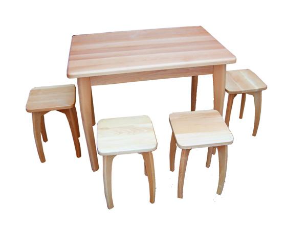derevyannyj-stol3