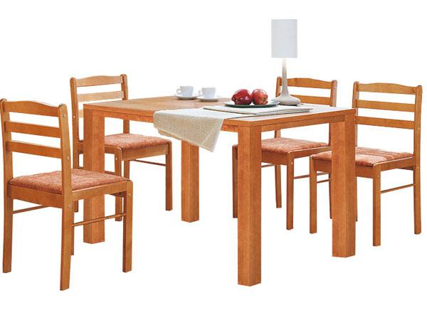 derevyannyj-stol2