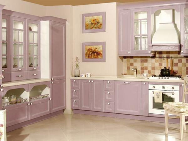 Мебель для кухни своими руками чертежи