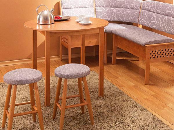 vysota-stola2