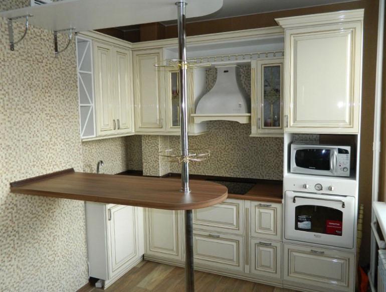 Как сделать кухонный гарнитур своими руками видео фото 265