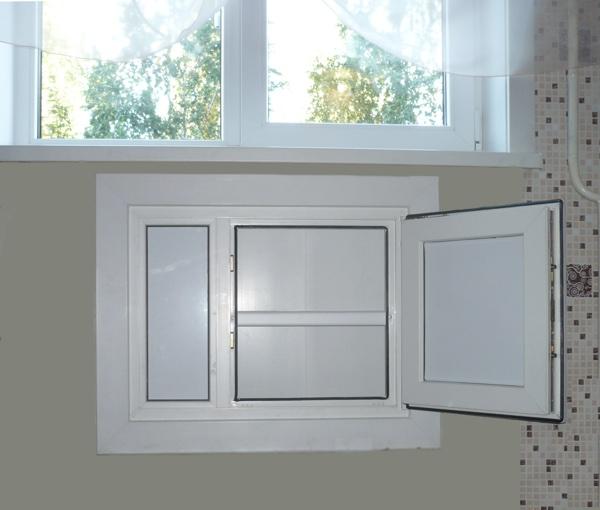 dverka-oborudovana-pritvornoy-planko600y.jpg