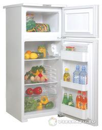 5 ответов на вопрос: куда поставить холодильник в хрущевке?
